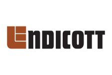 Endicott Logo