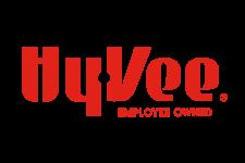 HyVee Logo