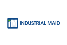 IndustrialMaid