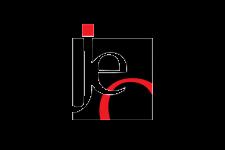 JEO Logo