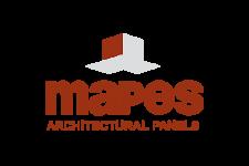 Mapes Logo