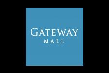 gatewaymall