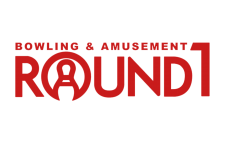round1 Red